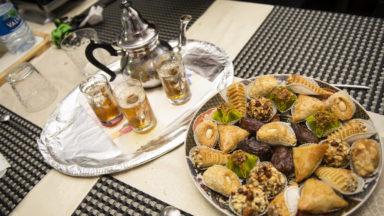 Le ramadan se terminera ce vendredi en Belgique