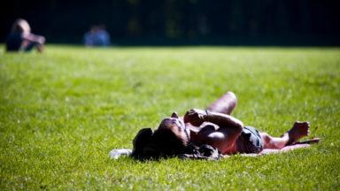 Météo : juin débute sous un grand soleil et la chaleur