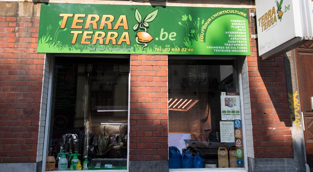 terra_terra