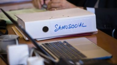 Samusocial: les trois experts de la commission d'enquête ont été désignés