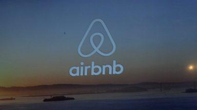 """Bruxelles serait trop """"stricte"""" avec Airbnb selon l'UE"""