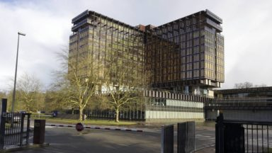 Watermael-Boitsfort : l'ancien siège social d'Axa deviendra une zone multiactivités