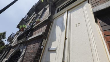 Terrorisme : six perquisitions à Anderlecht, des armes retrouvées et quatre personnes auditionnées