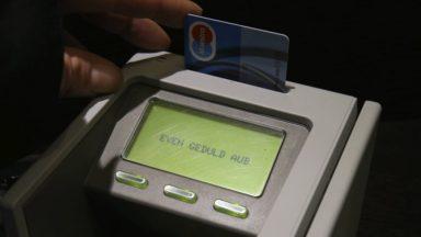 Déjà 114 plaintes concernant des suppléments en cas de paiements électroniques