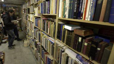 Fédération Wallonie-Bruxelles : bientôt un prix unique pour les livres