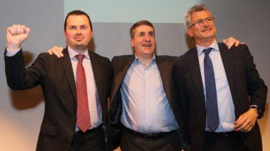 Les bourgmestres DéFI demandent une réforme de la gouvernance des intercommunales bruxelloises