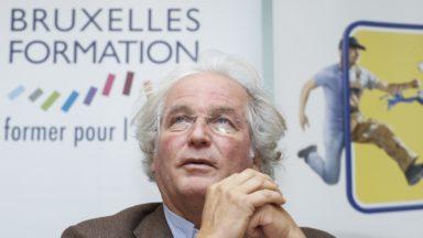 Bruxelles Formation veut former 20.000 chercheurs d'emploi par an d'ici 2020