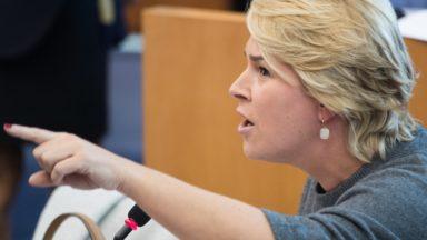 Zone basse émission à Bruxelles: bientôt une prime pour les petites entreprises contraintes de remplacer leurs véhicules