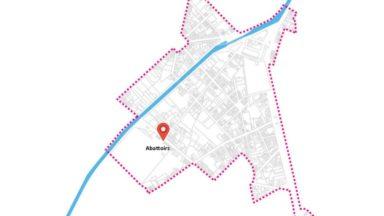 Pointcaré-Heyvaert : le gouvernement bruxellois approuve le 5e et dernier contrat de rénovation urbaine