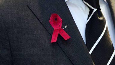 Pink Ribbon appelle les Belges à marcher pour lutter contre le cancer du sein
