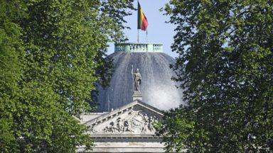 Laisser une partie du parc de Laeken au public ? «Impossible de modifier la loi»