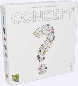 Concept_large01