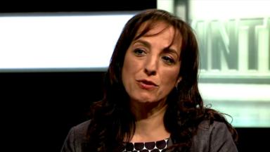 Fadila Laanan: «Je ferai le choix d'un seul mandat, une seule rémunération»