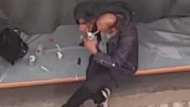 Les incidents liés à la toxicomanie en hausse dans les stations de la Stib
