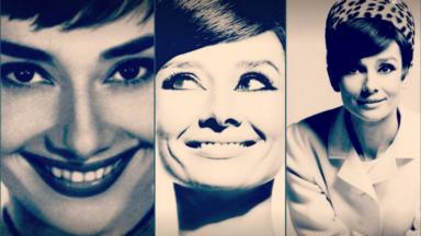 Une statue d'Audrey Hepburn bientôt à Ixelles, sa ville natale