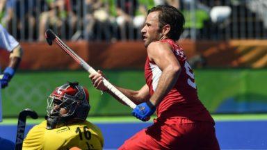 World Hockey League : les Red Lions en demi-finale et qualifiés pour la Coupe du monde