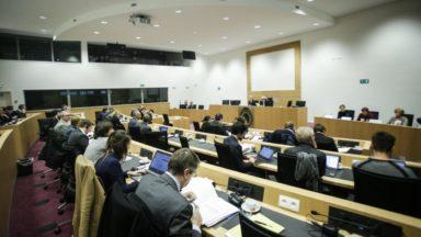 Kazakhgate : l'avocate de Chodiev et consorts s'est coupée du monde, se sentant menacée