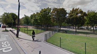 Saint-Gilles : l'idée d'un parking sous la place Janson revient sur la table