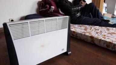 Insalubrité : 161 logements interdits à la location en 2018