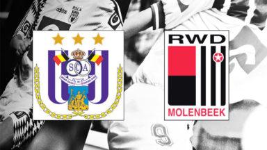 Le RSC Anderlecht organise un derby des «légendes» face au RWDM le 30 juillet, lors de son Fan Day