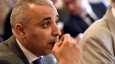 Mobilité à Bruxelles: le PS dénonce la différence des tarifs prônée par le MR