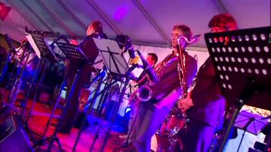 Le festival Saint-Jazz-ten-Noode n'aura pas lieu cette année