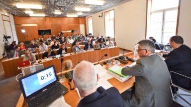 Samusocial : la commission d'enquête n'en a pas terminé avec les auditions