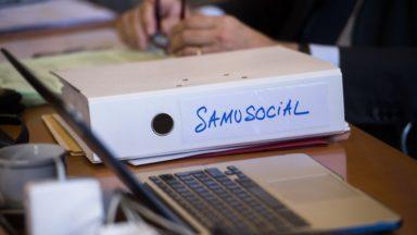 Le gouvernement bruxellois demande une réunion en urgence de l'AG du Samusocial