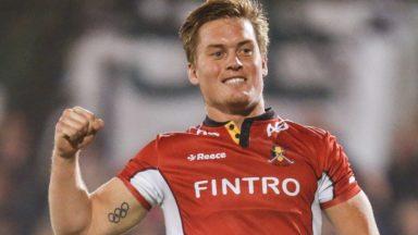 Les Red Lions triomphent en finale du tournoi de Johannesburg: 6-1 contre l'Allemagne