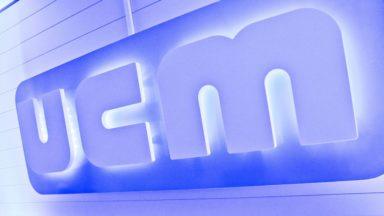 L'UCM présente à MolenGeek ses mesures pour un plan de relance pour les indépendants et chefs d'entreprise
