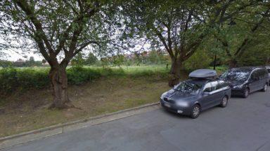 Boitsfort : le projet de logements sur la Ferme du Chant des Cailles finalement suspendu