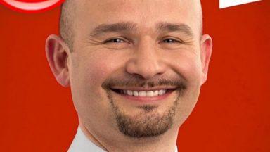 Berchem-Sainte-Agathe : Yonnec Polet tête de liste PS pour les élections communales