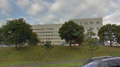 Molenbeek: le bébé admis à l'hôpital dans un état critique est décédé