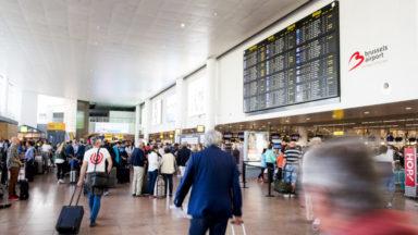 Première réunion de dialogue autour des plans de mobilité de Brussels Airport