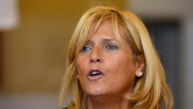 Samusocial: Pascale Peraïta fera son retour comme directrice ce vendredi