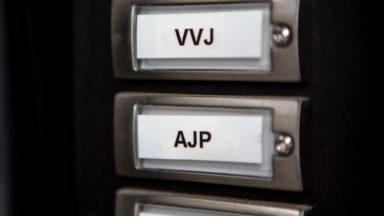 Samusocial: le courriel intimidant du président du CA, «inacceptable et inquiétant», pour l'AJP