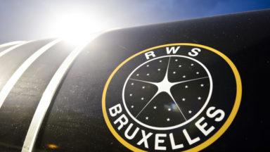 Molenbeek vs White Star : l'affaire mise en suspens