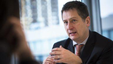 Coronavirus : peu d'impact sur l'économie bruxelloise