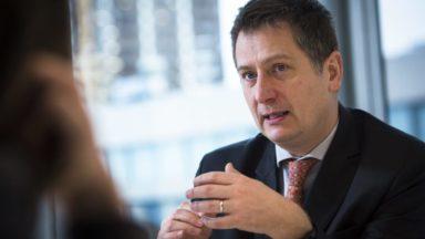Seuls 21% des entrepreneurs font confiance au gouvernement bruxellois pour gérer la crise, selon Beci