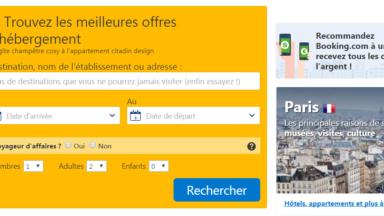 Booking.com paie peu d'impôts en Belgique en dépit de son succès dans le pays