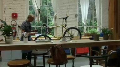 Il sera possible de faire réparer gratuitement son vélo jeudi à Bruxelles