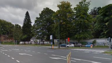 Watermael-Boitsfort: la chaussée de La Hulpe fermera partiellement dès lundi