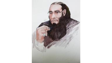 La CEDH valide la condamnation en Belgique du salafiste radical Fouad Belkacem