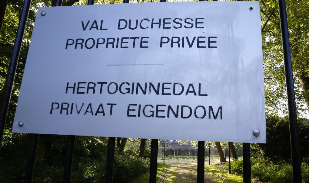 val_duchesse_belga