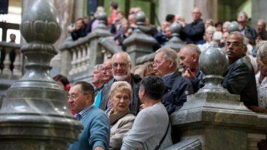L'ascension sociale plus aisée en Belgique qu'ailleurs d'après une enquête européenne