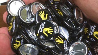 Concert de U2 : des centaines de signatures récoltées pour les migrants