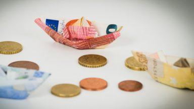 Quelque 221 milliards se sont envolés de Belgique vers des paradis fiscaux en 2016