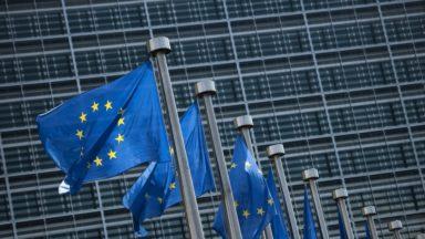 Le sommet européen des 19 et 20 octobre déplacé au Juste Lipse