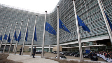 Les 27 se mettent d'accord sur le certificat sanitaire européen