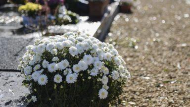 Le nombre de funérailles organisées selon le rite musulman en augmentation à Bruxelles